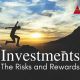 investments ark finance